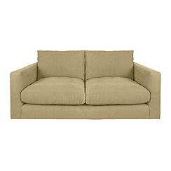 RJR.John Rocha - Small 'Trinity' sofa
