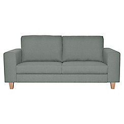 Ben de Lisi Home - Medium super-soft 'Cara Shetland' sofa