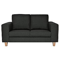 Ben de Lisi Home - Small super-soft 'Cara Shetland' sofa