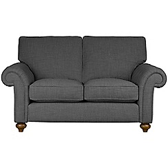 Debenhams - Small 'Bloomsbury Chesterfield' sofa