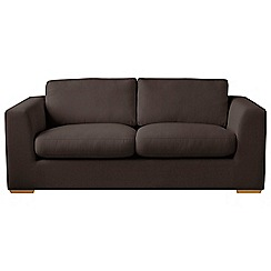 Debenhams - 'Paris' sofa bed