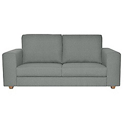 Ben de Lisi Home - Super-soft 'Cara Shetland' sofa bed