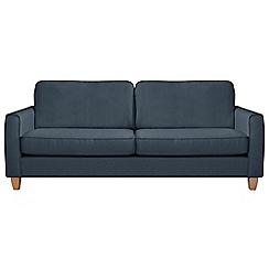Debenhams - Extra-large 'Dante' sofa
