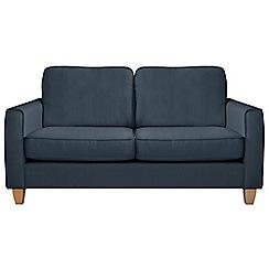Debenhams - Medium 'Dante' sofa