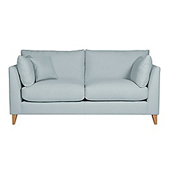J by Jasper Conran - Large 'New Farringdon' sofa