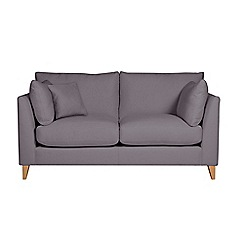 J by Jasper Conran - Medium 'New Farringdon' sofa