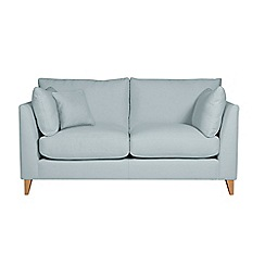 J by Jasper Conran - Medium 'New Farringdon' sofa
