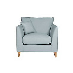 J by Jasper Conran - 'New Farringdon' armchair