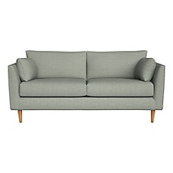 Living Room Furniture Sale Debenhams