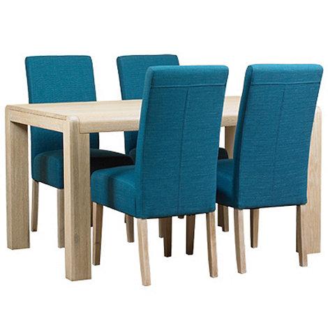 HD wallpapers dining table sets debenhams