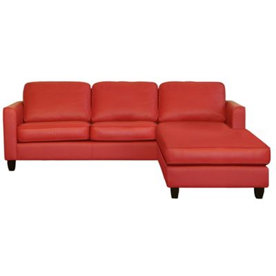 Top 30 Cheapest Leather Chaise Sofa UK Prices Best Deals