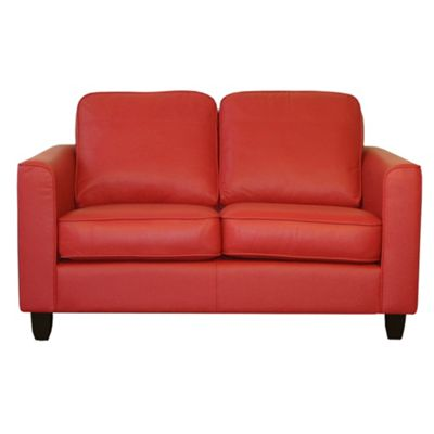 Deals Couches on Cheap Small Leather Sofa   Compare Sofas Prices For Best Uk Deals