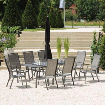 garden furniture collection. Black Bedroom Furniture Sets. Home Design Ideas