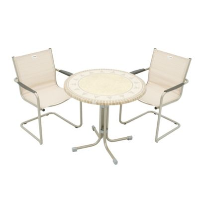 swing garden furniture. Black Bedroom Furniture Sets. Home Design Ideas