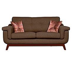 Debenhams - Medium 'Kandinsky' sofa