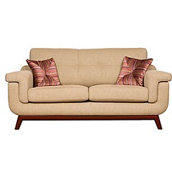 Debenhams - Medium 'Kandinsky' sofa