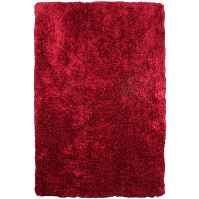 This Review Is From Red Diva Rug
