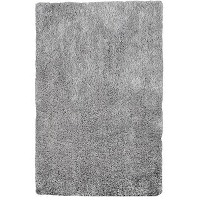 This Review Is From Silver Diva Rug