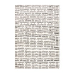 J by Jasper Conran - Grey woollen 'Farringdon' rug
