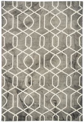 this review is from grey wool u0027fresco rug