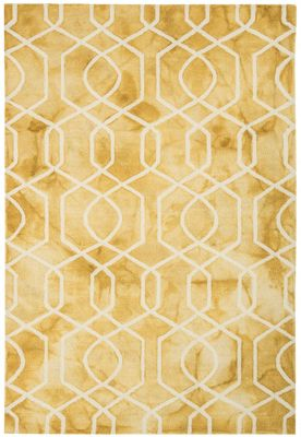 this review is from yellow wool u0027fresco rug
