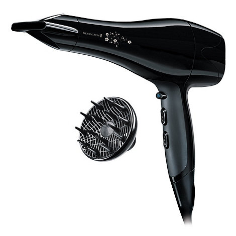 Remington - Pearl +AC5011+ hair dryer