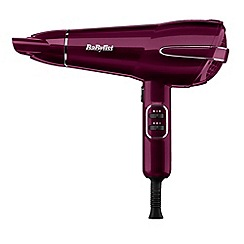 BaByliss - Elegance 2100 hair dryer 5560KU