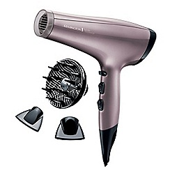 Remington - Keratin Radiance hair dryer AC8006