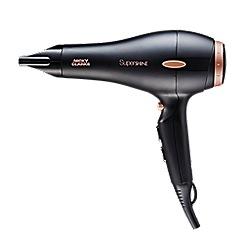 Nicky Clarke - 'SuperSHINE' hair dryer NHD176