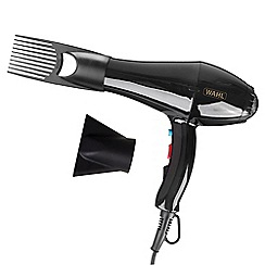 Wahl - Powerpik 5000 hair dryer ZX857
