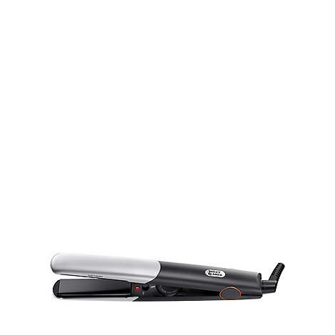 Nicky Clarke - Hair therapy straightener NSS042