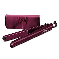 BaByliss - Pro 235 Elegance hair straightener 2198KU