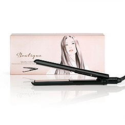 Babyliss - Boutique Salon Control 235 Hair Straightener