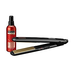 Tresemme - Keratin smooth control hair straightener 2066BU