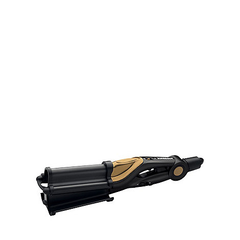 Toni & Guy - Barrel waver +TGIR1922UK+