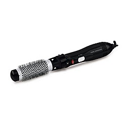 Vidal Sassoon - Black VSHA6474UK1 ultimate styler