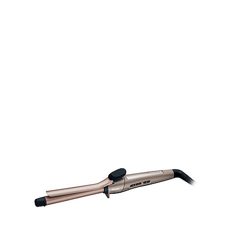 Remington - Keratin Therapy Pro curling tong CI8319