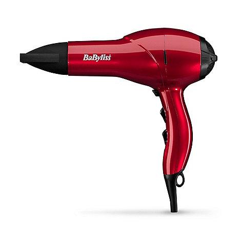 BaByliss - Waving Wand hair styler 2286U