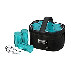 Tresemme - Beautiful volume hair roller set 3039BU
