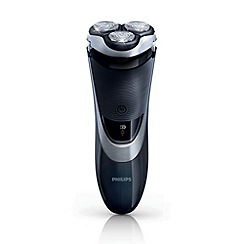Philips - Powertouch pt920 rotary shaver