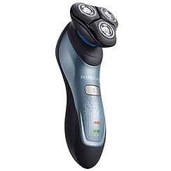 Remington - Hyperflex shaver XR1330