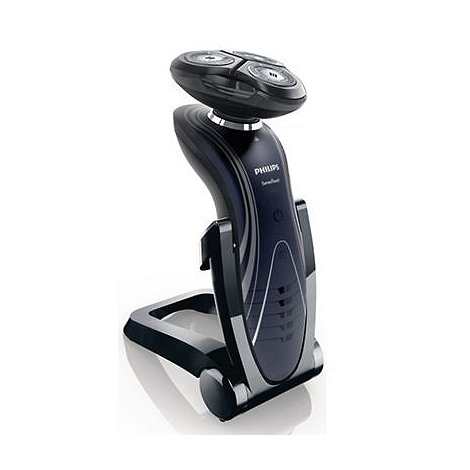 Philips - Sensotouch RQ1195/17 shaver