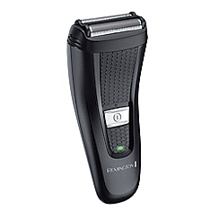Remington - Comfort Series trimmer PF7000