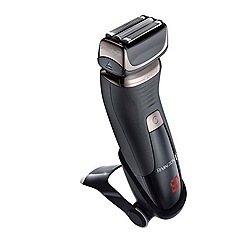 Remington - Smart Edge Pro shaver XF8700