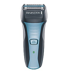 Remington - Sensitive shaver SF4880