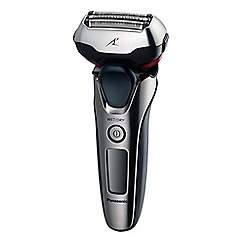 Panasonic - 3 blade men's shaver ES-LT2N
