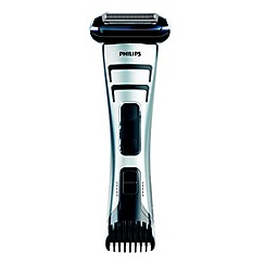 Philips - Body groomer TT2040