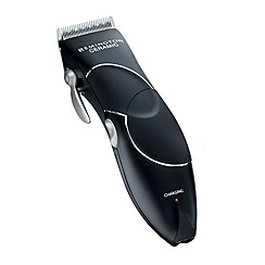 Remington - Hair clipper 'HC365'