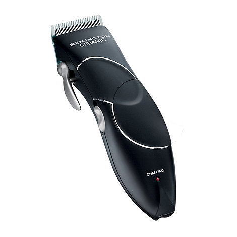Remington - Hair clipper +HC365+