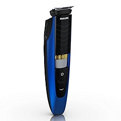 Philips - Style Expert BT5260/17 multigroomer
